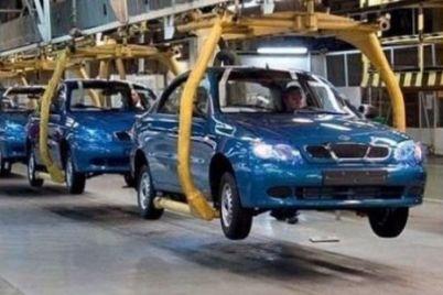 zaz-proizvodit-avtomobili-lada-v-ramkah-audita-o-serijnom-proizvodstve-poka-govorit-rano.jpg