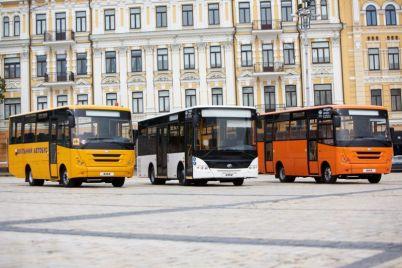 zaz-sertificziruet-novyj-gorodskoj-avtobus-dlya-prodazh-v-es.jpg