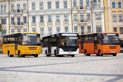 zaz-sobiraetsya-prodavat-svoi-avtobusy-v-evrosoyuze.jpg