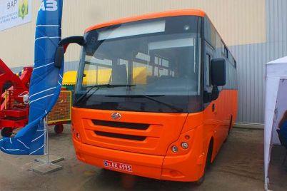 zaz-vypustil-i-prezentoval-novyj-kompaktnyj-avtobus-foto.jpg