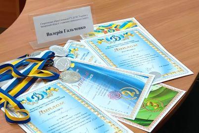zbirna-zaporizkogo-upravlinnya-derzhsluzhbi-z-nadzvichajnih-situaczij-vzyala-uchast-u-chempionati-z-pozhezhno-prikladnogo-sportu.jpg