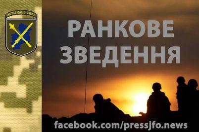 zbrojni-formuvannya-rf-ta-najmanczi-ne-pripinyayut-obstrili-ukrad197nskogo-vijskovogo-poraneno.jpg