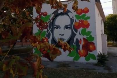 zdanie-v-spalnom-rajone-zaporozhya-ukrasil-novyj-mural-video.png