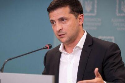 zelenskij-daet-bolshuyu-press-konferencziyu-pryamaya-translyacziya.jpg