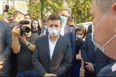 zelenskij-dal-zaporozhskim-silovikam-mesyacz-chtoby-pokazat-rezultaty-borby-s-narkotorgovczami.jpg