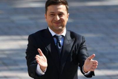 zelenskij-i-avtokreslo-google-ukraina-predstavila-naibolee-populyarnye-zaprosy-za-2019-god-1.jpg