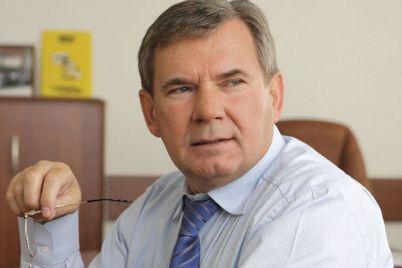 zelenskij-naznachil-eks-mera-berdyanska-glavoj-rajgosadministraczii.jpg