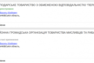 zelenskij-naznachil-nachalnika-sbu-v-zaporozhskoj-oblasti.png