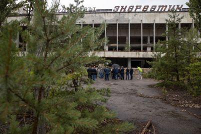 zelenskij-pidpisav-ukaz-shhodo-rozvitku-chornobilskod197-zoni-vidchuzhennya.jpg