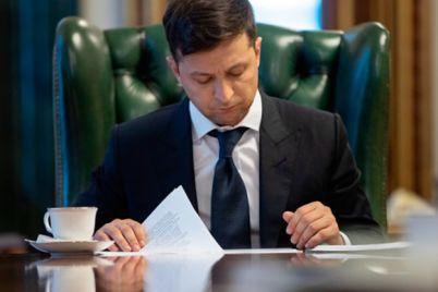 zelenskij-podpisal-zakon-o-prave-avtonomnoj-proslushki-dlya-nabu.jpg
