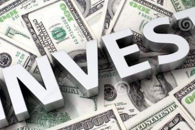 zelenskij-poobeshhal-inostrannym-investoram-to-chego-nikogda-ne-bylo-video.jpg