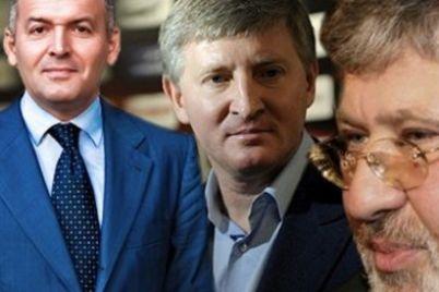 zelenskij-poprosil-oligarhov-vzyat-pod-kuratorstvo-oblasti.jpg