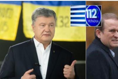 zelenskij-poroshenko-shantazhuvav-medvedchuka-i-trimav-jogo-za.png