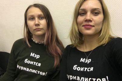zelenskij-smog-14-ch-a-buryak-ne-smog-voobshhe-na-sessii-gorsoveta-protestuyut-zhurnalisty-mer-ignoriruet-foto.jpg