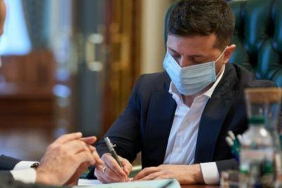 zelenskij-uvolil-glav-srazu-treh-rajgosadministraczij-v-zaporozhskoj-oblasti.jpg