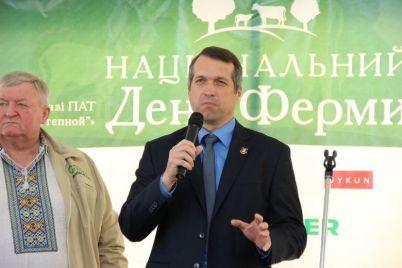 zelenskij-uvolil-glavu-rga-v-zaporozhskoj-oblasti-kotorogo-podozrevali-v-vymogatelstve.jpg