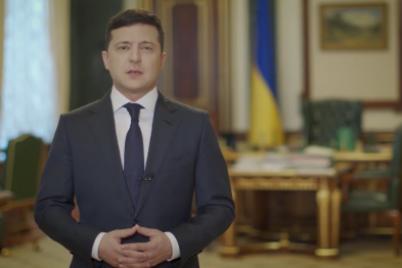 zelenskij-vystupil-s-ocherednym-videoobrashheniem-k-ukrainczam.png
