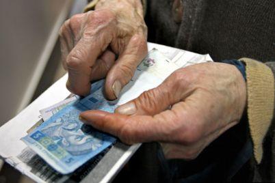 zelenskij-zaproponuvav-sprostiti-viplatu-pensij-zhitelyam-okupovanogo-donbasu.jpg