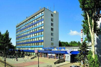 zelenskij-zayavil-chto-hochet-izuchit-kto-hotel-raspilit-zaporozhskij-motor-sich.jpg