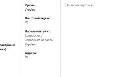 zemelna-dilyanka-avtomobil-ta-motoczikl-zaporizkij-posadovecz-pokazav-shho-pridbav-v-2020-roczi.jpg