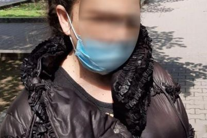 zhenshhina-delala-zakladki-narkotikov-v-czentre-zaporozhya.jpg