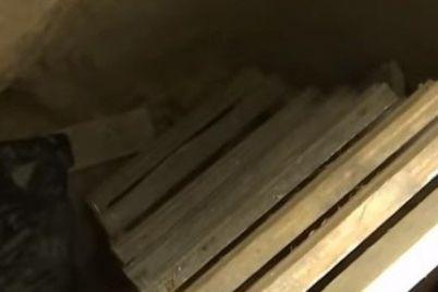 zhenshhina-ryla-podzemnyj-tonnel-v-koloniyu-k-svoemu-osuzhdennomu-synu-na-protyazhenii-neskolkih-nedel-podrobnosti.jpg