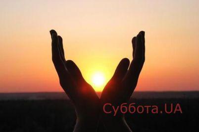 zhitel-kieva-postavil-odin-iz-samyh-neobychnyh-rekordov-ukrainy-video.jpg