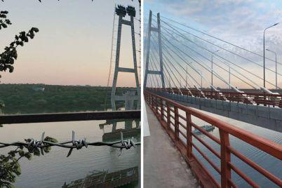 zhitel-ukrainy-samostoyatelno-dostroil-zaporozhskij-most-dolgostroj-video.jpg