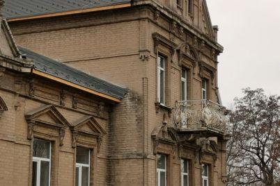 zhitel-zaporizhzhya-potrapiv-u-top-8-najkrashhih-ekskursovodiv-ukrad197ni.jpg