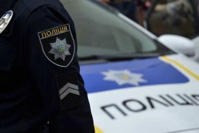 zhitel-zaporozhskoj-oblasti-do-smerti-izbil-svoyu-zhenu-i-pytalsya-solgat-policzii.jpg