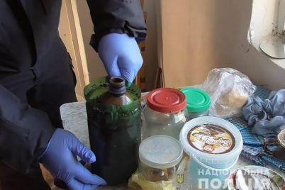 zhitel-zaporozhskoj-oblasti-hranil-doma-narkotiki.jpg