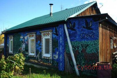 zhitel-zaporozhskoj-oblasti-originalno-ukrasil-svoj-dom-fotofakt.jpg