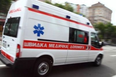 zhitel-zaporozhskoj-oblasti-porezal-nozhom-svoyu-byvshuyu-zhenu.jpg