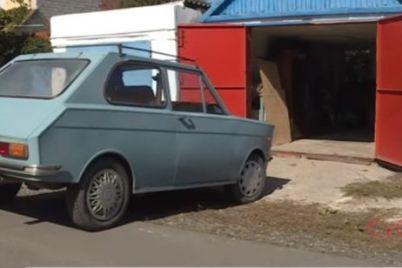 zhitel-zaporozhskoj-oblasti-smasteril-sobstvennyj-avtomobil-video.jpg