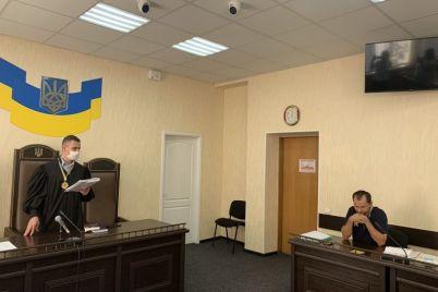 zhitel-zaporozhskoj-oblasti-zaplatit-17000-griven-za-nahozhdenie-v-magazine-bez-maski.jpg