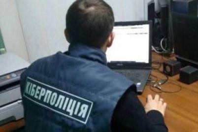 zhitel-zaporozhya-nasiloval-2-letnego-rebenka-i-snimal-eto-na-video-emu-grozit-10-let-lisheniya-svobody.jpg