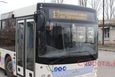 zhitel-zaporozhya-predlagaet-izmenit-numeracziyu-marshrutov-obshhestvennogo-transporta.jpg