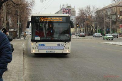 zhitel-zaporozhya-predlagaet-podkorrektirovat-shemu-dvizheniya-odnogo-iz-marshrutok-obshhestvennogo-transporta.jpg