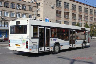 zhitel-zaporozhya-predlagaet-zapustit-novyj-municzipalnyj-avtobusnyj-marshrut.jpg