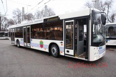 zhitel-zaporozhya-predlagaet-zapustit-po-pobede-bolshoj-avtobus.jpg