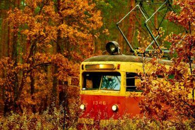 zhitel-zaporozhya-predlagaet-zapustit-tramvajnyj-marshrut-na-borodinskij.jpg