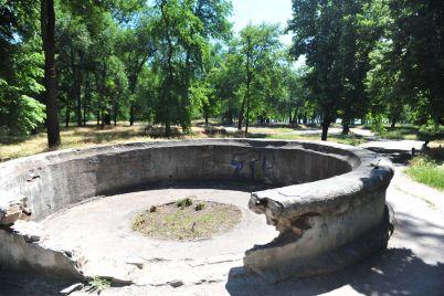 zhitel-zaporozhya-prosit-rekonstruirovat-park-energetikov-foto.jpg