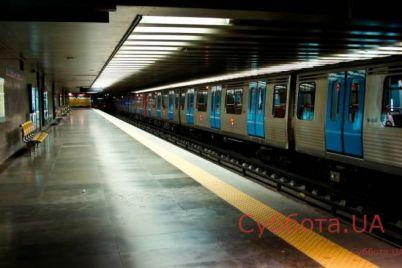zhitel-zaporozhya-protiv-stroitelstva-metro-v-gorode.jpg