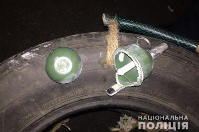 zhitel-zaporozhya-ugrozhal-kinut-granatu-v-dom-svoih-roditelej.jpg