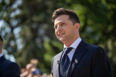 zhitel-zaporozhya-zapisal-videoobrashhenie-k-vladimiru-zelenskomu.jpg