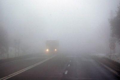zhitelej-zaporozhskoj-oblasti-preduprezhdayut-o-rezkom-uhudshenii-pogodnyh-uslovij-gschs.jpg