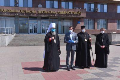 zhitelej-zaporozhskoj-oblasti-prizyvayut-ostavatsya-doma-na-pominalnye-dni.jpg