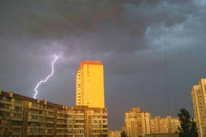 zhitelej-zaporozhya-preduprezhdayut-o-rezkom-uhudshenii-pogody.jpg