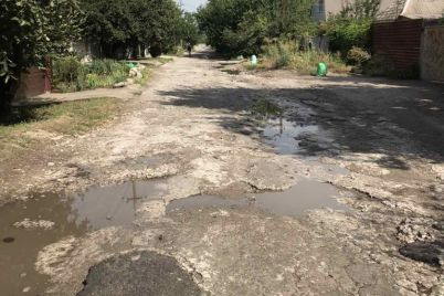 zhiteli-chastnogo-sektora-v-zaporozhe-vosem-let-ne-mogut-dozhdatsya-remonta-dorogi-foto.jpg
