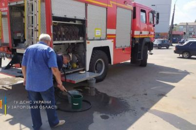 zhiteli-goroda-zaporozhskoj-oblasti-iz-za-avarii-ostalis-bez-vody.jpg